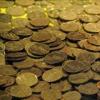 [Laurent Feller] Monnaie, argent ! Après quoi on court, où on va ? : ENS - Avril 2018