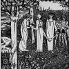 [Joseph Morsel] Séminaire Le médiévalisme – Des usages contemporains du Moyen Âge