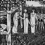 [Laurent Di Filippo] Séminaire Le médiévalisme – Des usages contemporains du Moyen Âge (2019)