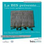 [Bibliothèque interuniversitaire Sorbonne] Bis