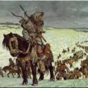 [Patrick Geary] Séminaire d'Histoire du haut Moyen-Âge - Jeudi 21 Décembre 2017