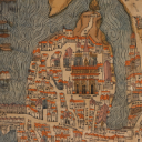 [Eliana Magnani] Atelier2. Débats et recherches Corpus hagiographique bourguignon (Ve-XVe siècles)