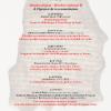 [Fernand Peloux] Atelier 2. Débats et recherches Corpus hagiographique bourguignon (Ve-XVe siècles)